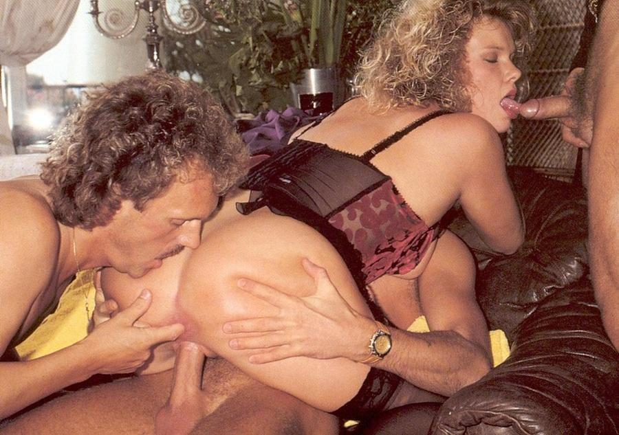 ебля немецкое порно - 1