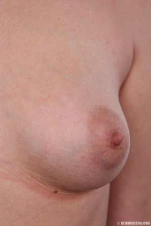 Sensual and cute damsel with soft butt,  - XXX Dessert - Picture 13