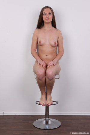 Sensual and cute damsel with soft butt,  - XXX Dessert - Picture 18