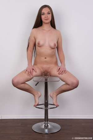 Sensual and cute damsel with soft butt,  - XXX Dessert - Picture 19