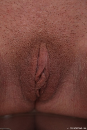 Sensual and cute damsel with soft butt,  - XXX Dessert - Picture 20