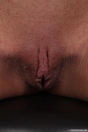 Well curved young sex model with small s - XXX Dessert - Picture 25