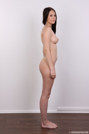 Young sweet seductress with sweet lookin - XXX Dessert - Picture 21