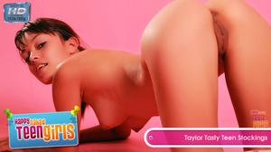 Naughty teenies are ready to change their regular toys to sex ones - XXXonXXX - Pic 8
