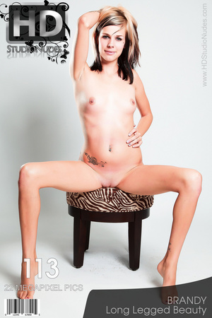 White and black, blonde and brunette, slim and chubby… all tens are here naked and wild - XXXonXXX - Pic 6
