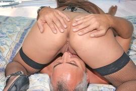 anal, old young, smoking, stockings