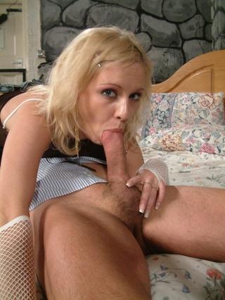 blonde lolita hand jobs