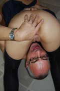 big butts, old young, stockings, upskirt