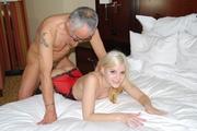 blonde sara hand jobs