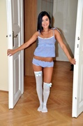 blowjobs, old young, stockings, teen