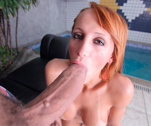 These horny sluts just love the feeling  - XXX Dessert - Picture 4
