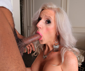 Hot shemale sluts swallowing cock and ge - XXX Dessert - Picture 2