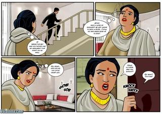 Fucking india cartoon pic renata hot