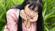 high quality close-ups asian