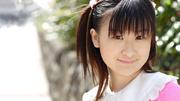 lovely asian college girls