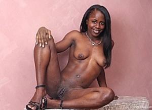 Ebony whores xxx