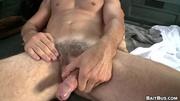 big tittied vanessa