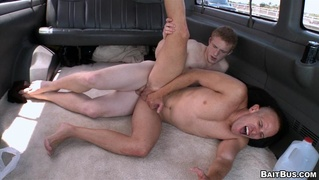 amateur, gay, white, working