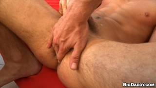 anal, gay, videos, young
