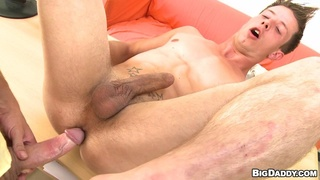 anal, gay, money, shit