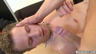 amateur, gay, video, young