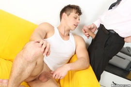 anal, gay, nails, nico