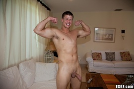 action, gay, man, sexy