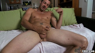 action, gay, little, male