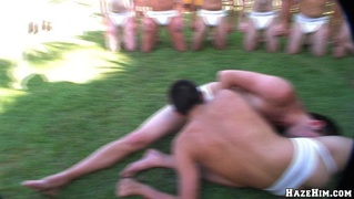 asses, gay, video, watch