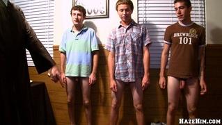 brother, gay, suck, suck cock