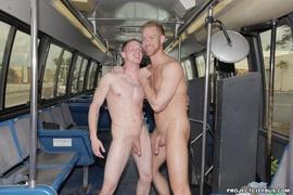 anal, gay, sweaty, video