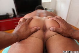 anal, gay, tight, work
