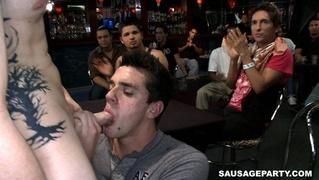 boys, gay, sucking, wild
