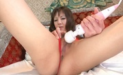 cute and horny asian