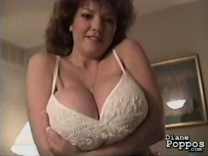 Horny milfs with lusciously big tits lov - XXX Dessert - Picture 4