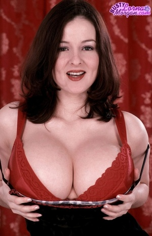 Hot milfs with gorgeously big boobs love - XXX Dessert - Picture 5