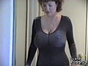 Horny milfs with lusciously big tits lov - XXX Dessert - Picture 10