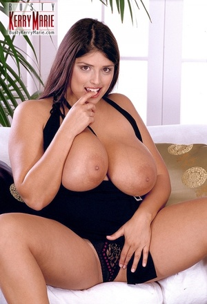 milf big tits Hot black