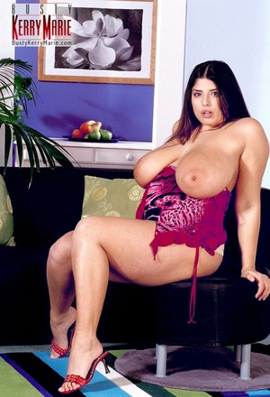 Arabic milf with gorgeously huge boobs e - XXX Dessert - Picture 10