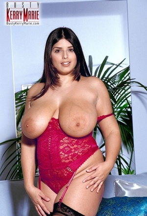 Huge boobs just look fantastic on arabic - XXX Dessert - Picture 7
