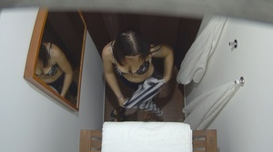 Erotic full body massage as masseur touc - XXX Dessert - Picture 2