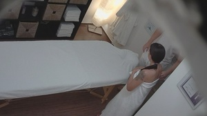 Erotic full body massage as masseur touc - XXX Dessert - Picture 3
