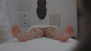 Erotic full body massage as masseur touc - XXX Dessert - Picture 7