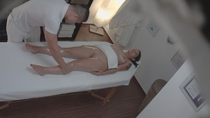Erotic full body massage as masseur touc - XXX Dessert - Picture 8