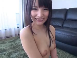 Nasty Asian hotties spread their legs for a cock willingly - XXXonXXX - Pic 1