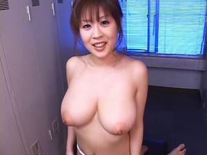 Asian girls after hot facials close-ups - XXXonXXX - Pic 1