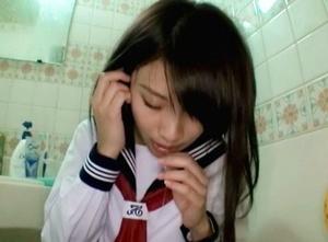 Slutty Asian girls hungry for cocks - XXXonXXX - Pic 3
