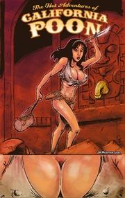 hot drawn porn scenes