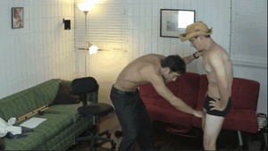 These boys love to punish their big dick - XXX Dessert - Picture 8