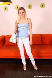 kiki blondes
